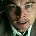 Cinema, Una stanza piena di gente: Leonardo Di Caprio interpreterà Billy Milligan