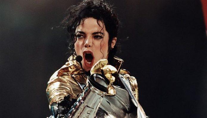 Michael Jackson ha lasciato venti inediti: in arrivo altri album?