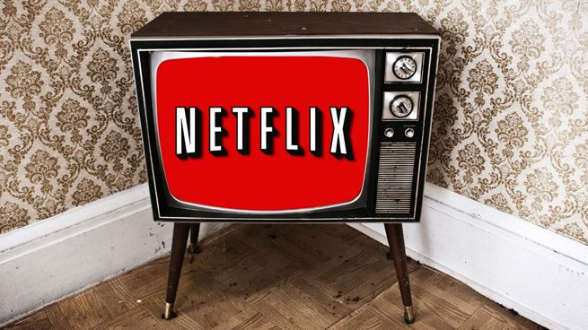 Telecom-Netflix, Accordo per Internet Tv americana su Timvision