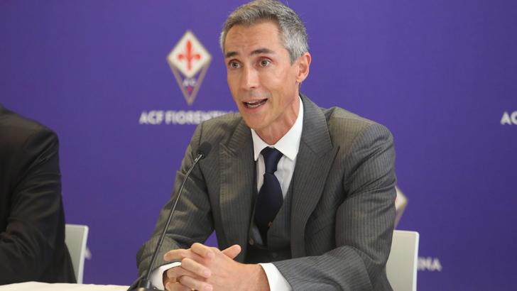 Fiorentina-Carpi Live: streaming gratis su Violachannel (18 luglio 2015)