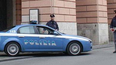 Terrorismo, blitz della Digos: arrestati italiani convertiti alla jihad