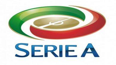 Photo of Serie A 2016-17, Anticipi e Posticipi dalla 26a alla 29a giornata