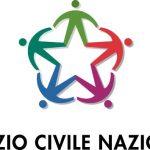 Offerte lavoro 2015: pubblicato il nuovo bando per il Servizio Civile