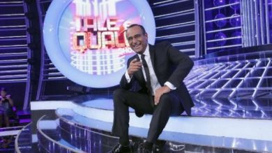 Photo of Tale e Quale Show 6, Silvia Mezzanotte è la vincitrice: la classifica finale