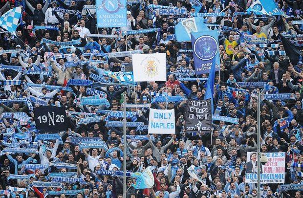 Calciomercato Napoli 2015: acquisti e cessioni ufficiali