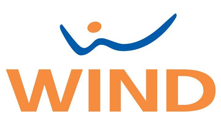 Offerte Wind estate 2015 internet e chiamate