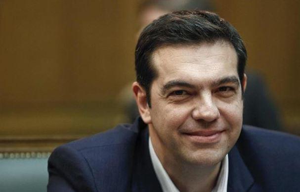 Grecia: il Premier Alexis Tsipras si dimette