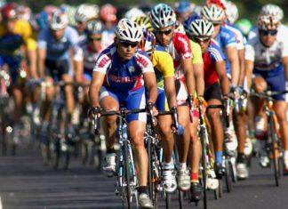 Vuelta di Spagna 2015: tappe in diretta tv e streaming gratis su Eurosport