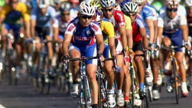 Photo of Tour de France 2016: squadre partecipanti