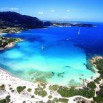 Vacanze low cost agosto 2015: migliori offerte last minute Costa Smeralda