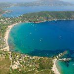 Offerte Vacanza Estate 2015 all'Isola d'Elba