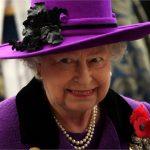 Elisabetta d'Inghilterra: la monarca con il regno più lungo di sempre