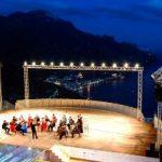 Ferragosto 2015: Eventi in Campania e Cilento