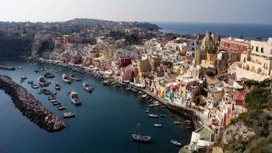 Photo of Vacanze Estive 2021, dove andare dopo il Covid