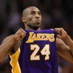 Kobe Bryant lascia l'NBA? Futuro in Italia o Cina per il cestista