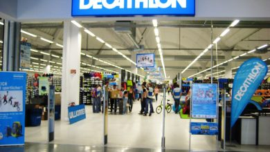 Photo of Cyber Monday Decathlon 2016: Offerte e Sconti