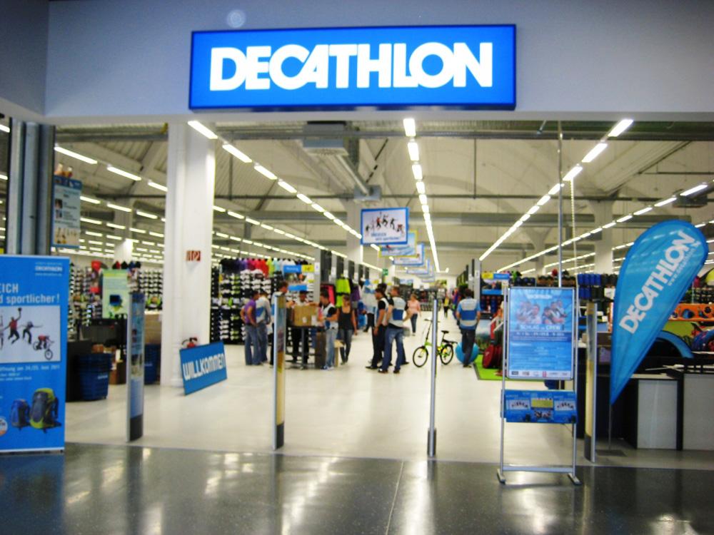 Offerte Lavoro Decathlon: 92 nuove assunzioni nel 2015, requisiti e come candidarsi