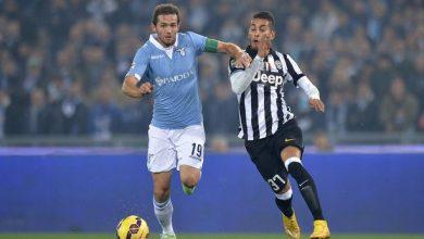Juventus-Lazio Live: Orario, Diretta Tv e Streaming gratis (Supercoppa Italia)