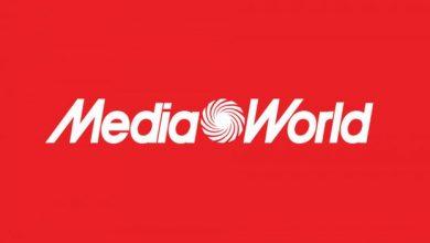 Volantino Media World: Offerte e sconti dal 6 al 16 agosto 2015
