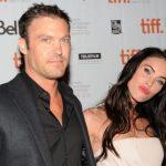Brian Austin Green e Megan Fox si sono separati dopo 11 anni