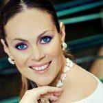 Anticipazioni Amici 2016: Natalia Titova nuova professoressa ballo