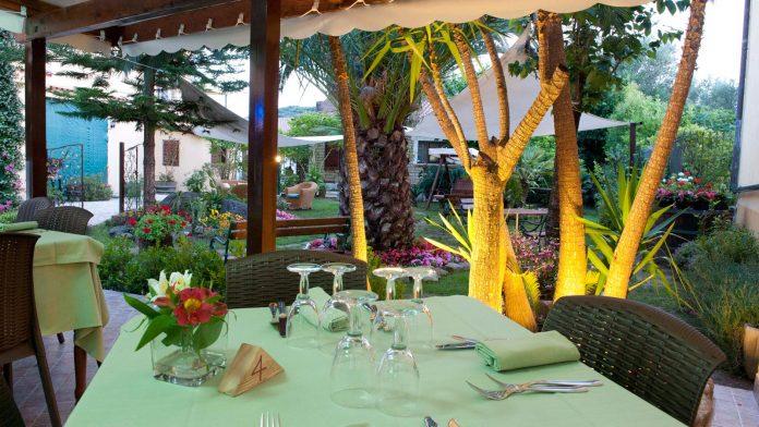 Dove mangiare a Palinuro: migliori ristoranti e pizzerie