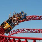 Gardaland, Mirabilandia, Disneyland Paris: offerte e promozioni estate 2015