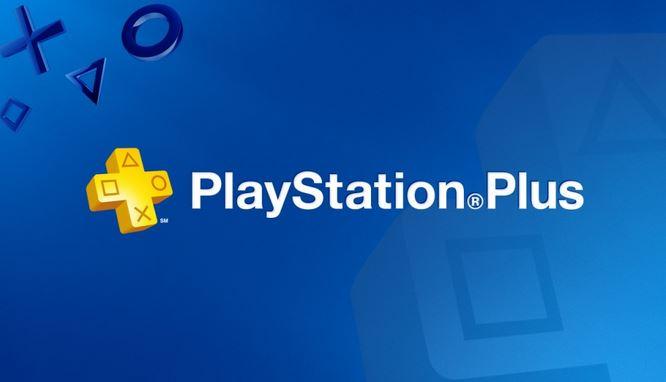 Giochi gratuiti PS Plus Agosto 2015 per Ps4, Ps3 e PS Vita