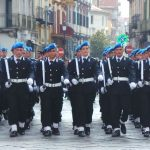 Concorso Polizia Penitenziaria 2015: Bando per 400 Allievi Agenti