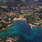 Vacanze low cost agosto 2015: migliori offerte last minute Porto Cervo