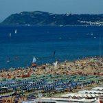 Vacanze low cost agosto 2015: migliori offerte last minute Riccione