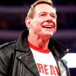 Wrestling: morto Roddy Piper storico rivale di Hulk Hogan