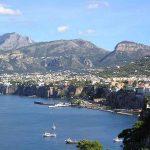 Last Minute TripAdvisor Sorrento: Offerte Vacanze Agosto 2015