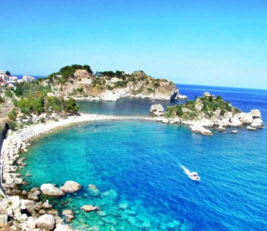 Vacanze low cost agosto 2015: migliori offerte last minute Taormina