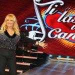 Ti lascio una canzone 2015: Chiara Galiazzo in giuria?