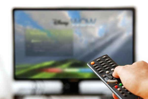 Programmi Tv Oggi e Stasera 15 Agosto 2015