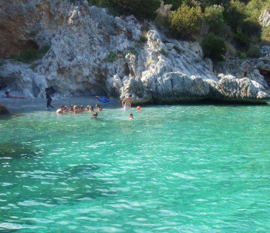Vacanze low cost agosto 2015: migliori offerte last minute Cilento