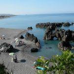 Vacanze low cost agosto 2015: migliori offerte last minute Scalea
