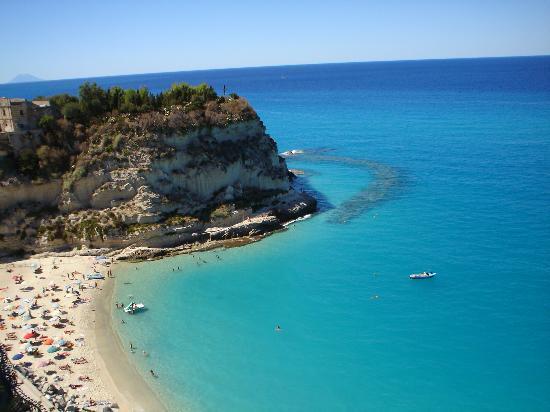 Vacanze low cost agosto 2015: migliori offerte last minute Tropea