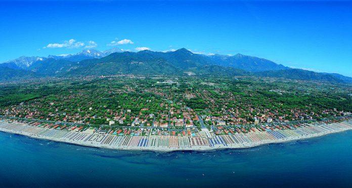 Vacanze low cost agosto 2015: migliori offerte last minute Versilia