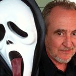 Morto Wes Craven, il padre di Scream e Nightmare
