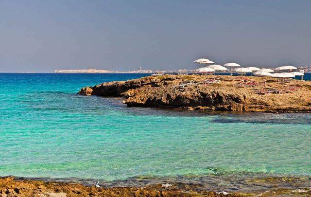 Vacanze low cost agosto 2015: migliori offerte last minute Gallipoli