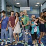 Anticipazioni Braccialetti Rossi 3: cast, trama e quando inizia