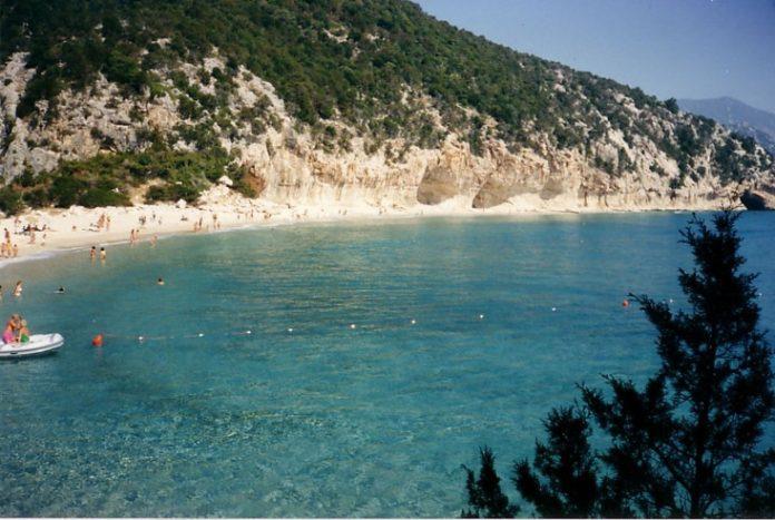Last Minute TripAdvisor Cagliari: Offerte Vacanze Agosto 2015