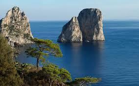Vacanze low cost Agosto 2015 a Capri: Migliori offerte last minute TripAdvisor
