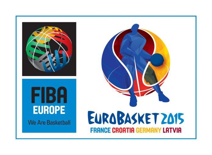 Gironi EuroBasket 2015: Date e Orari Partite