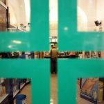 Ferragosto 2015: Farmacie di Turno a Milano