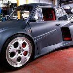 Video Fiat 500 Lamborghini: Prestazioni e Prezzo