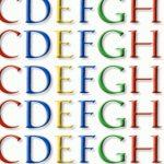 Alphabet, Nuovo Nome Google: Cos'è?