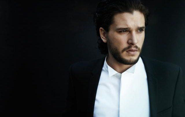Trono di spade: Jon Snow ha tagliato i capelli?